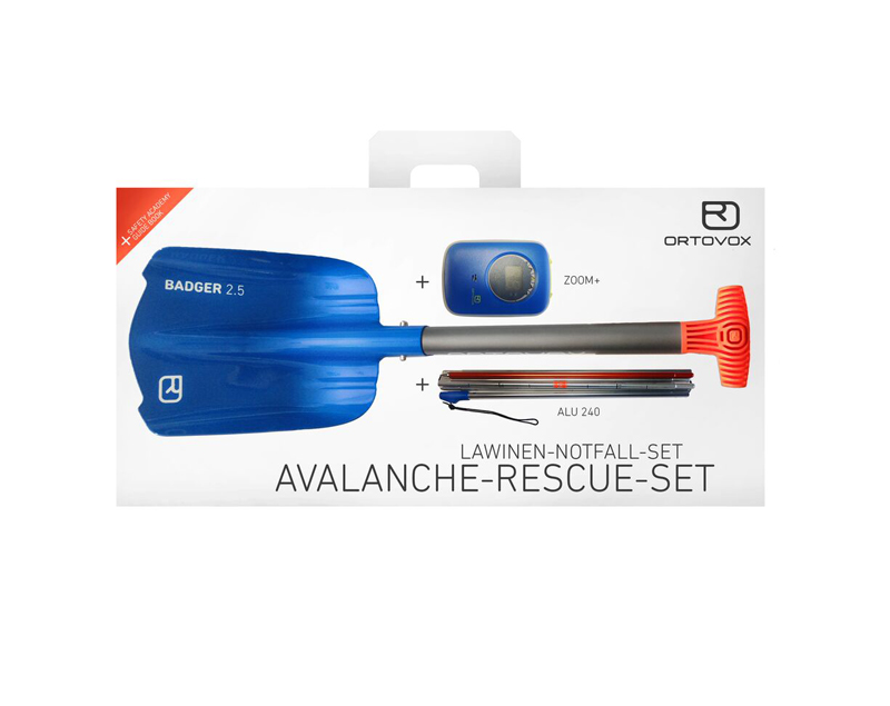 Avalanche-Resue-Kit-ZOOM+-WP