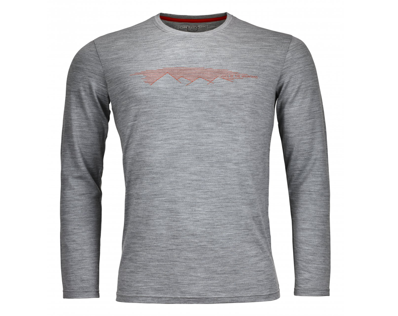 185 long sleeve